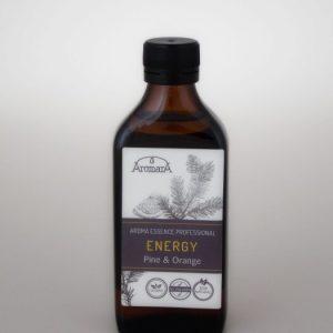 AROMARA -Aroma Essence Energy