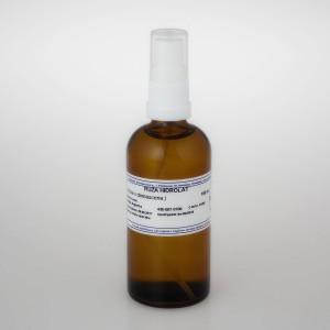 AROMARA - Ruža hidrolat