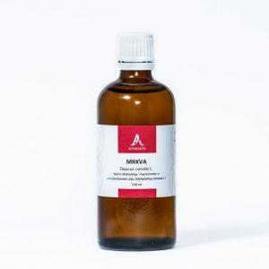 AROMARA -Mrkva macerat