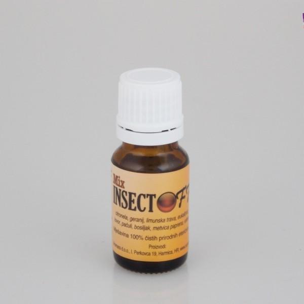 AROMARA insectoff