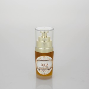 avalis uljni serum