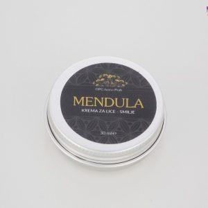 MENDULA -krema sa smiljem suha koža