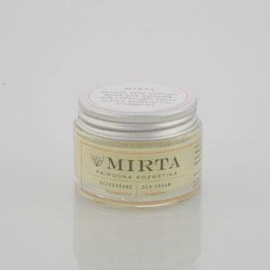 MIRTA – dezodorans mandarina