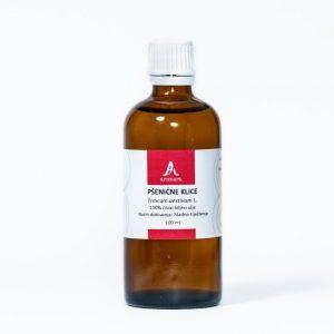 AROMARA – Pšenične klice ulje