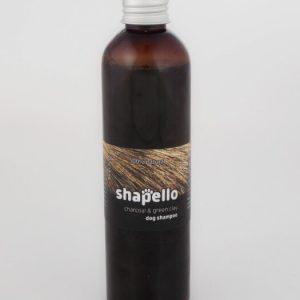 SHAPELLO – šampon za pse i mačke