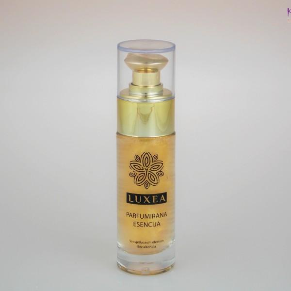 LUXEA parfumirana esencija