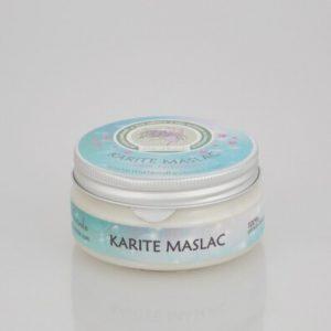 MALA OD LAVANDE – karite maslac