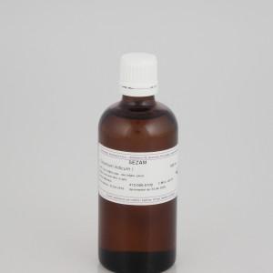 AROMARA sezam ulje