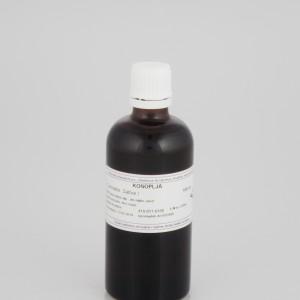 AROMARA konoplja ulje
