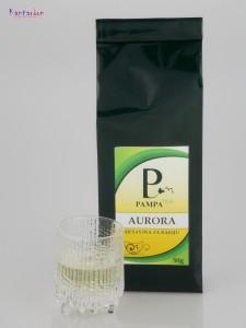 PAMPA Aurora mješavina za rakiju