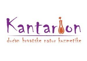 kantarion_logo_NATUR-03