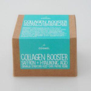 COSMEL – Collagen booster