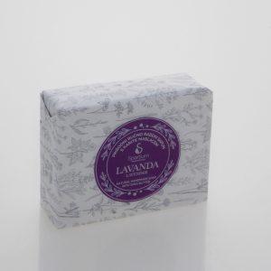 SPARTIUM sapun Lavanda