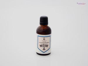 MEŠTAR ulje za lice i bradu