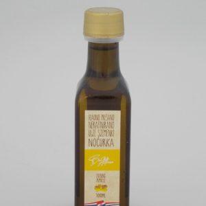 BIO ALTHAEA – ulje noćurka