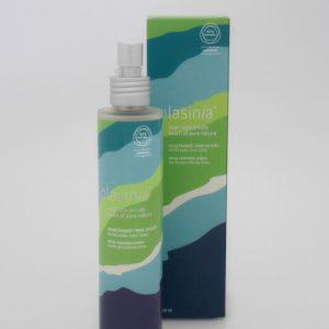 PLASINIA – osvježavajući tonik za kožu