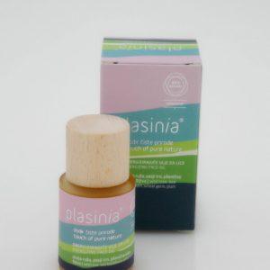 PLASINIA – Energizirajuće ulje za lice