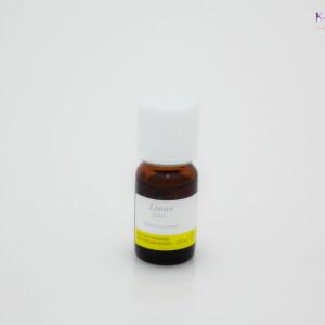 IMMORTELLA Limun eterično ulje