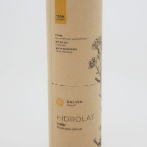 SALVIA – hidrolat smilja 100 ml