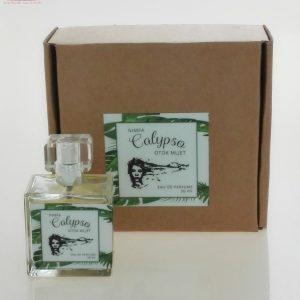 NIMFA CALYPSO Mljet – parfem