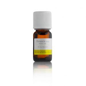 IMMORTELLA – Slatka naranča eterično ulje