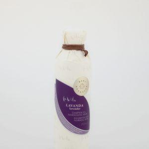 LA VITA – Lavanda šampon za normalnu kosu
