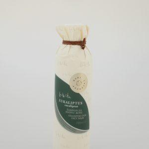 LA VITA – Eukaliptus šampon za masnu kosu