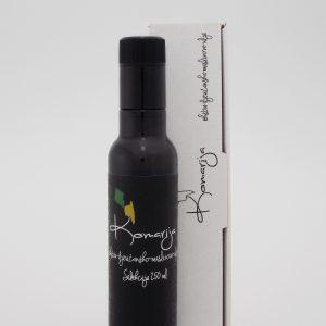 "KOMARIJA – selekcija ekstra djevičanskih maslinovih ulja ""Sveti Kancijan"""