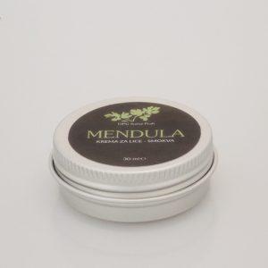 MENDULA – krema za lice Smokva suha koža