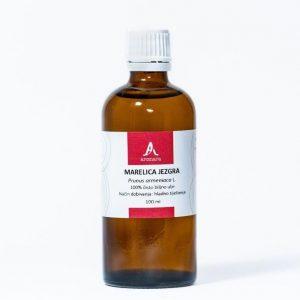 AROMARA – Marelica jezgra ulje